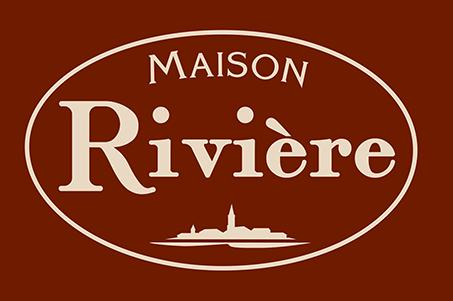 La Maison Rivière