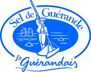 Les Salines de Guérande