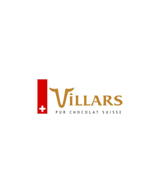 Produits fabriqués par Villars