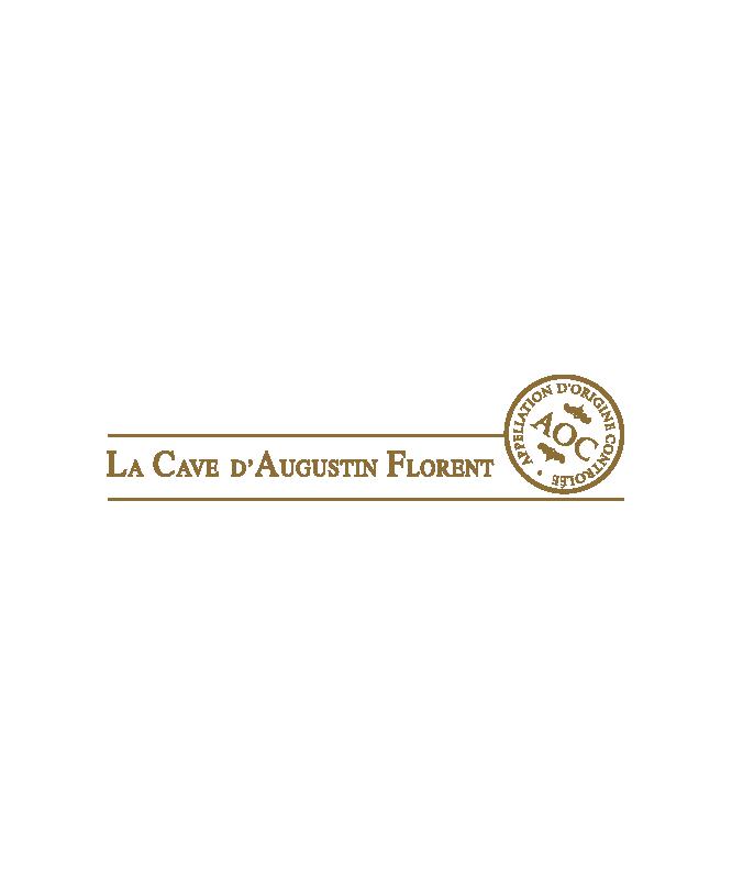 Produkty wyprodukowane przez La Cave d'Augustin Florent