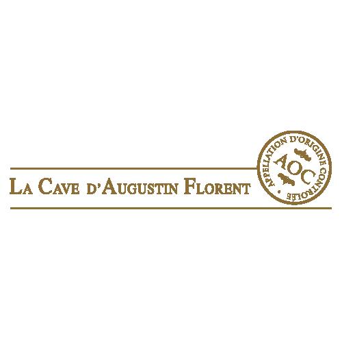 La Cave d'Augustin Florent