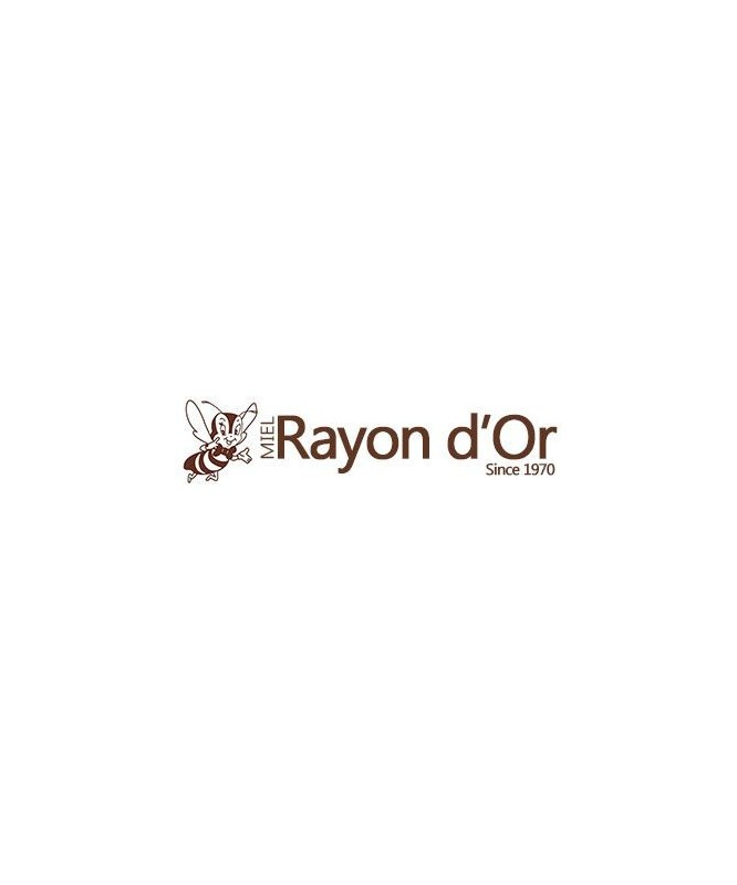 Products manufactured by Rayon d'or