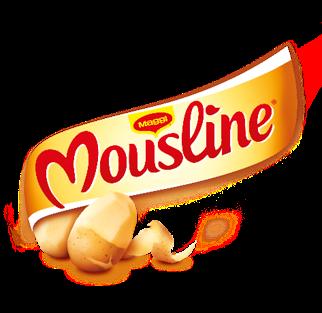 Mousline