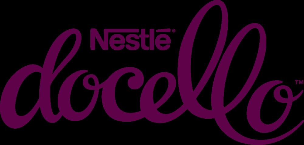 Nestlé Docello