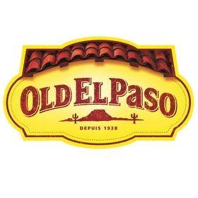 Old el Passo