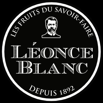 Léonce Blanc