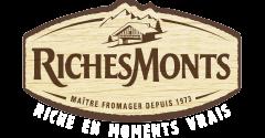 Riches Monts