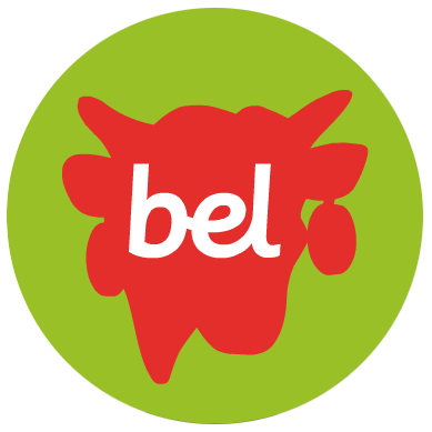 Les Fromageries Bel