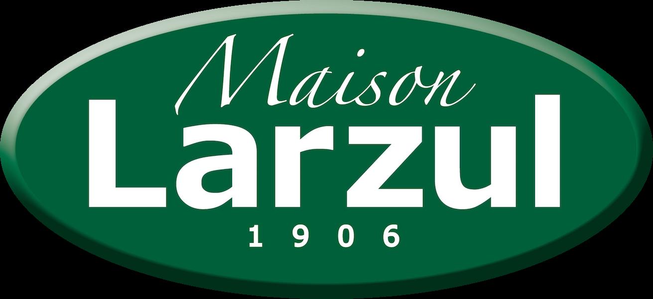 Maison Larzul