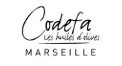 Codefa