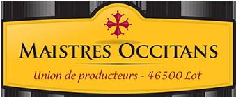 Maistres Occitans