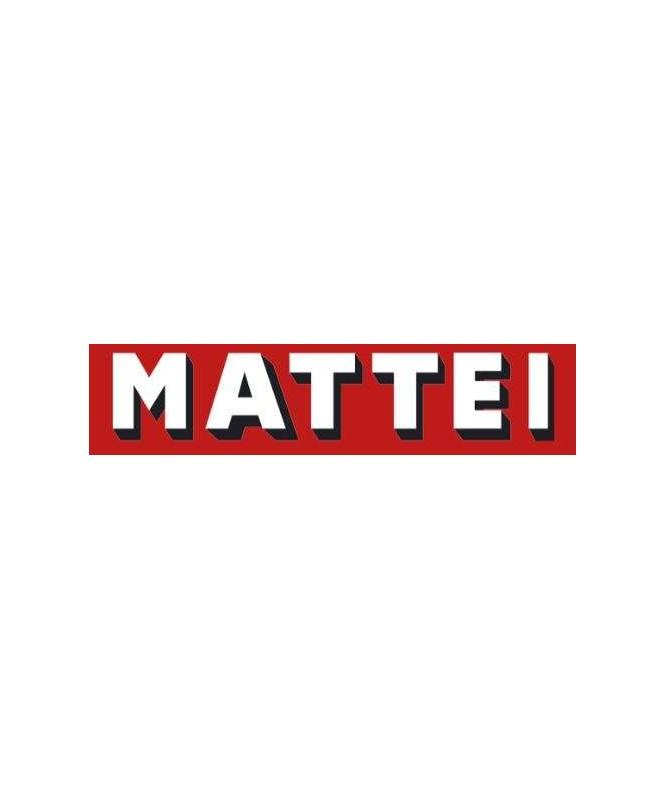 Produits fabriqués par Mattei