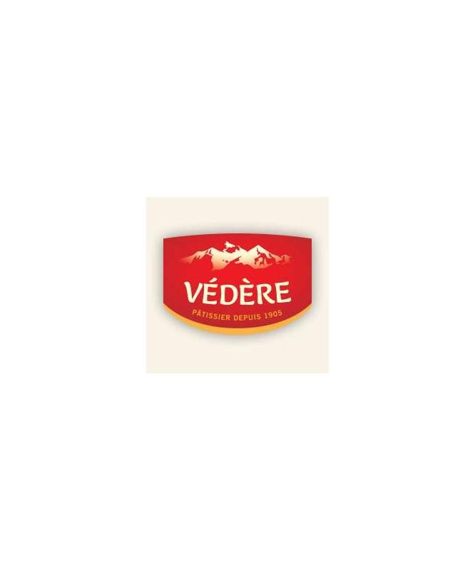 Produits fabriqués par Védère