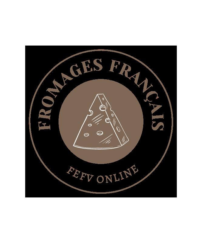 Produits fabriqués par Fromages Français