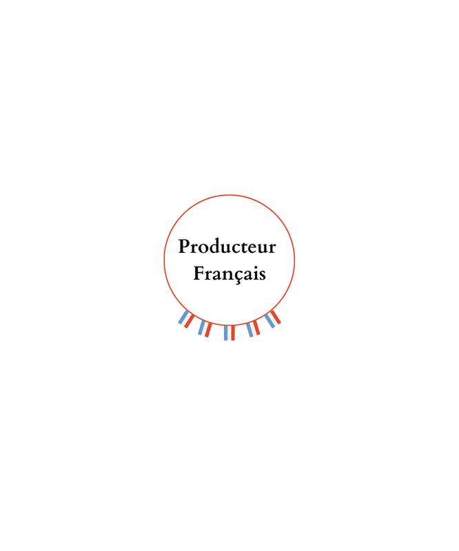 Products manufactured by Producteur Français